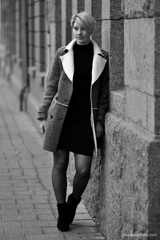 Judith Rotterdam